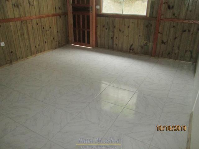 Casa para alugar com 2 dormitórios em Centro, Camboriú cod:5024_229 - Foto 11