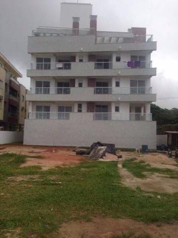 Apartamento novo no bairro ingleses - Foto 15