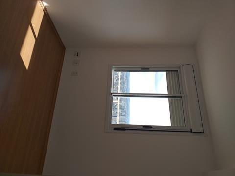 Apartamento para alugar com 3 dormitórios em , cod:I-022006 - Foto 10