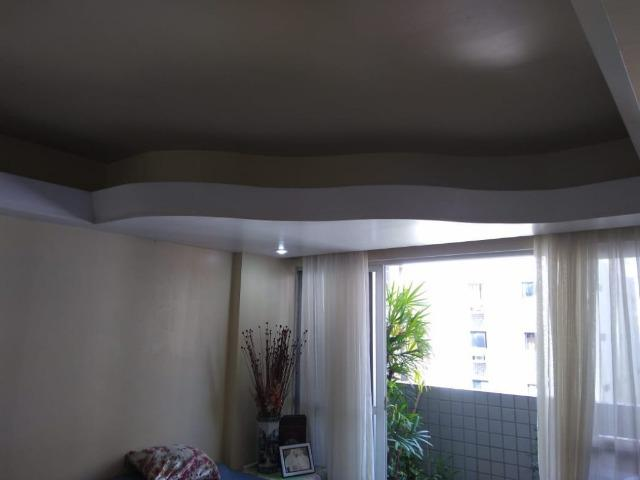 Apartamento 3/4 na Ponta Verde - Foto 5