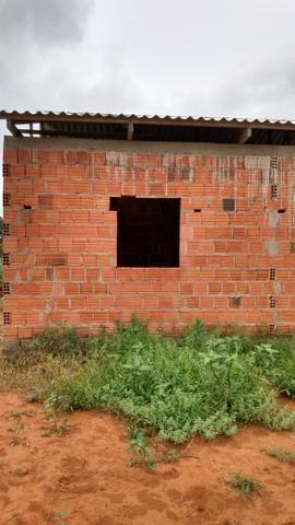 Vendo uma casa vila acre - Foto 8