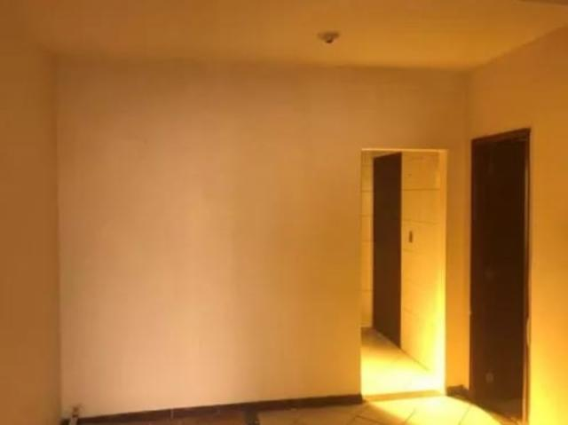 Casa de Condominio para Aluguel, Rancho Novo Nova Iguaçu RJ