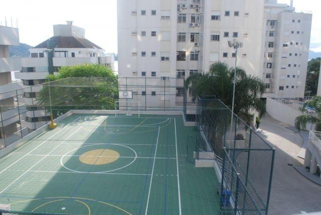 Apartamento com 4 dormitórios, com 2 vagas no joão paulo. - Foto 7