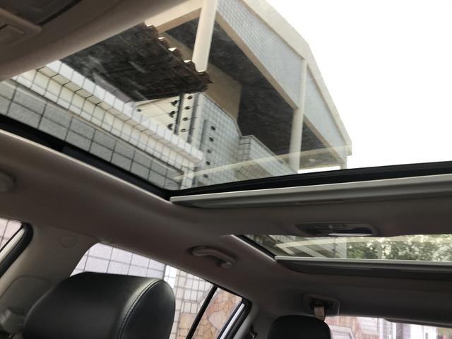 Sportage 11/12 completo, multimídia banco traseiro, teto solar, botão start stop - Foto 6