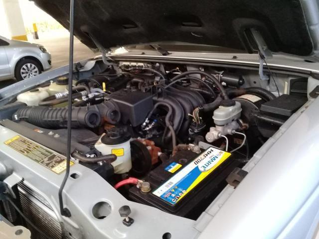 Ranger xlt 2009 2.3 gasolina - Foto 5