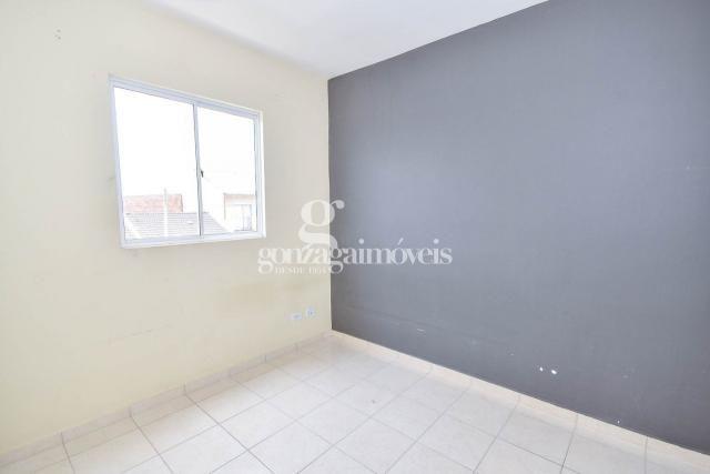Apartamento para alugar com 2 dormitórios em Campo de santana, Curitiba cod:14896001 - Foto 6