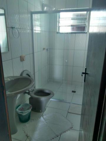 Pacote Carnaval - Apartamento Térreo na Enseada com 3 dormitórios - Foto 5
