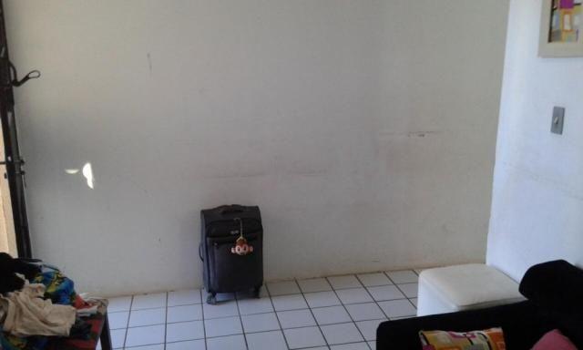 Apartamento - Morada do Sol Teresina - JBI87 - Foto 13