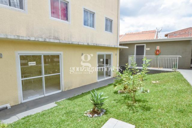 Apartamento para alugar com 2 dormitórios em Campo de santana, Curitiba cod:14896001 - Foto 12