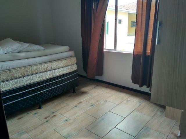 Pacote Carnaval - Apartamento Térreo na Enseada com 3 dormitórios - Foto 10