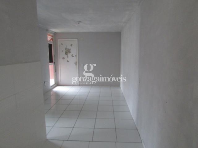 Apartamento para alugar com 2 dormitórios em Campo santana, Curitiba cod:23975001 - Foto 5