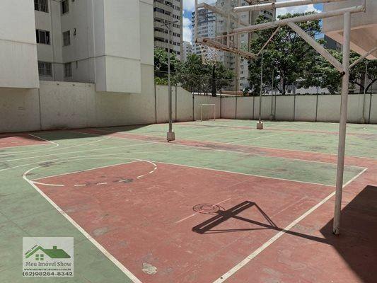 Apartamento bem qualificado, com 3/4 - ac financiamento - Foto 12