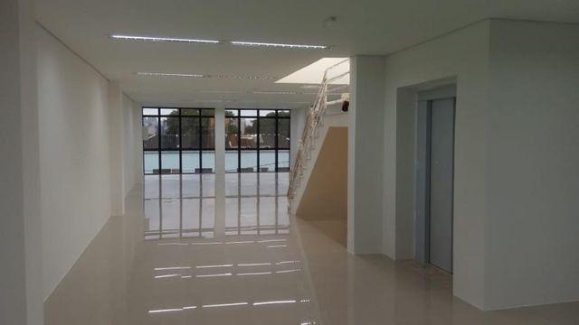 Prédio para alugar em Santo Amaro - SP - Foto 9