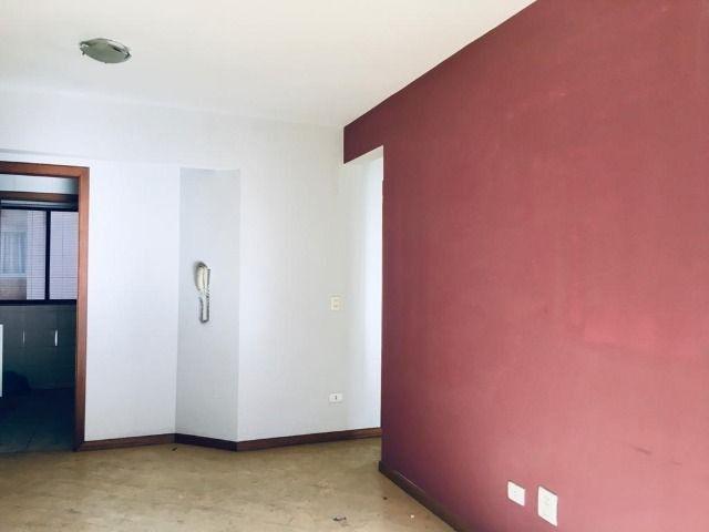 Apartamento de 02 dormitórios no Champagnat - Foto 12