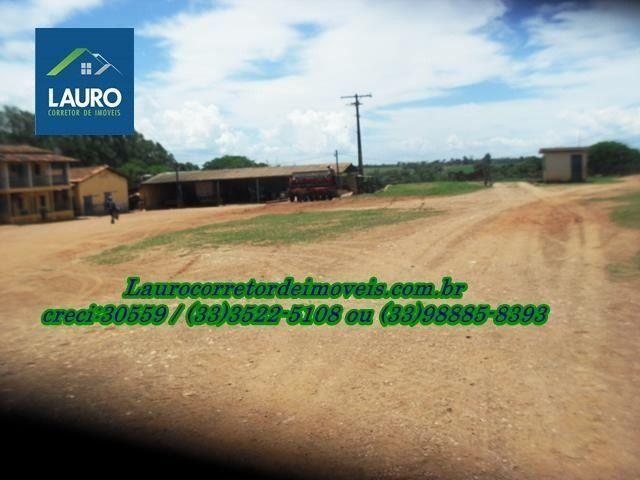 Fazenda com 1.000 hectares na Região de Curvelo-MG - Foto 3