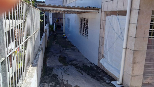Ótimas 4 casa em Cavaleiro - Foto 17
