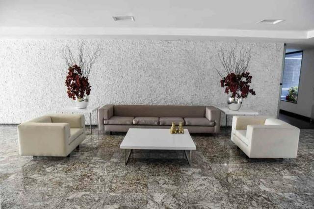 Vendo lindo apartamento em Miramar - Foto 10