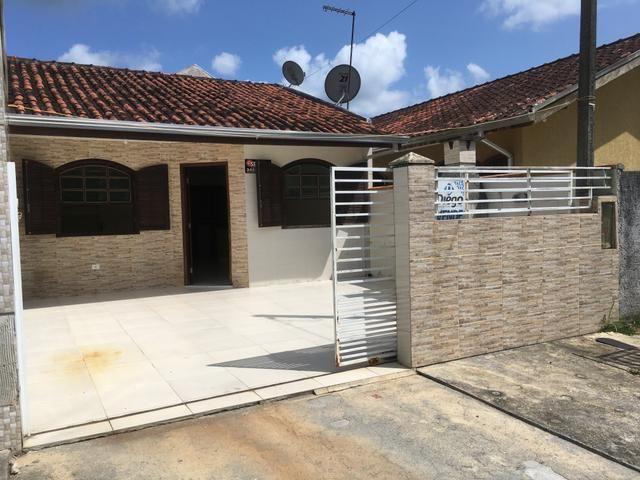 Casa Aluguel Mensal - Shangrila - Pontal do Paraná / Pr - Foto 20