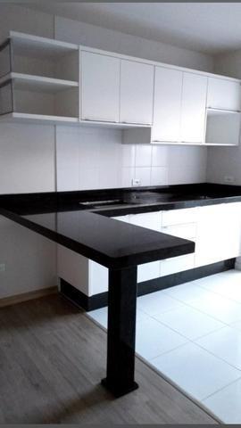 Aluga-se Apartamento 2 quartos NOVO com Cozinha Planejada - Foto 6