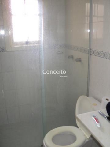 Casa à venda com 2 dormitórios em Jardim itu, Porto alegre cod:CO5100 - Foto 12