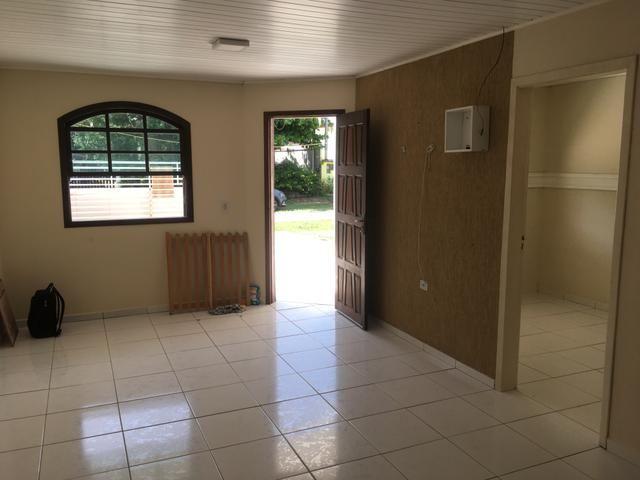 Casa Aluguel Mensal - Shangrila - Pontal do Paraná / Pr - Foto 12