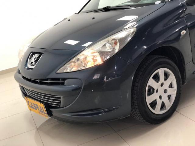 Vendas Online*Peugeot 207 2013 1.4 xr 8v flex 4p manual