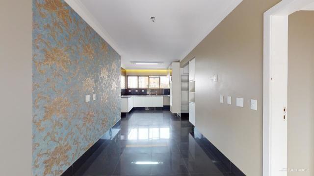 Apartamento à venda, 4 quartos, 6 vagas, Vila Andrade - São Paulo/SP - Foto 19