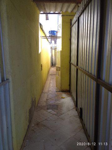 QR 115 conjunto 06 casa 10 fundos - Foto 16