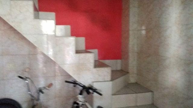 Ótimas 4 casa em Cavaleiro - Foto 7