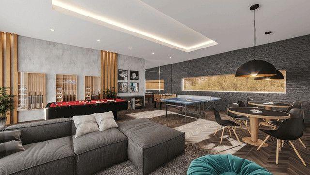 Apartamento- Edifício Gibran- Centro - Foto 7