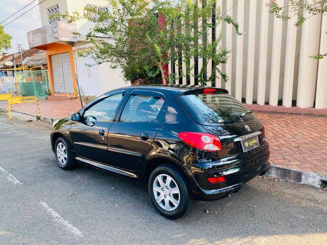Peugeot 1.4 - Foto 5