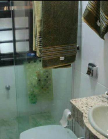 Casa de condomínio à venda com 3 dormitórios em Tristeza, Porto alegre cod:125638 - Foto 10