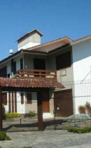 Casa de condomínio à venda com 3 dormitórios em Tristeza, Porto alegre cod:125638 - Foto 7