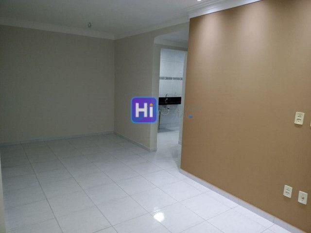 MTT - Alugo 2 quartos em São Lourenço - Foto 3