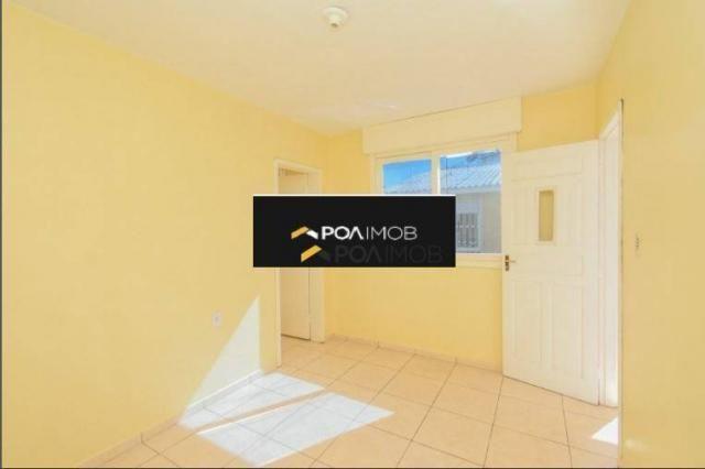 Casa com 5 dormitórios, 270 m² - venda por R$ 550.000,00 ou aluguel por R$ 3.500,00/mês -  - Foto 12