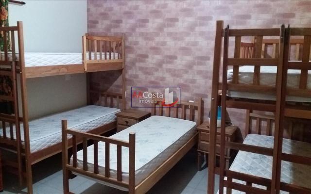 Chácara à venda com 03 dormitórios em Zona rural, Ibiraci cod:10648 - Foto 12