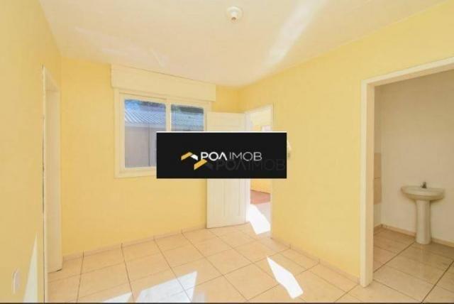 Casa com 5 dormitórios, 270 m² - venda por R$ 550.000,00 ou aluguel por R$ 3.500,00/mês -  - Foto 13