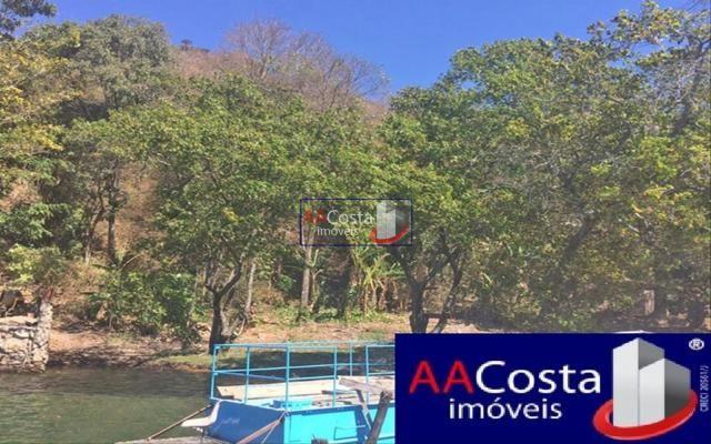 Chácara à venda em Zona rural, Peixoto cod:8707 - Foto 5
