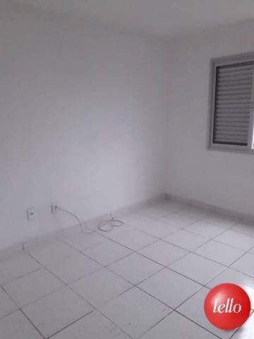 Apartamento para alugar com 2 dormitórios em Tucuruvi, São paulo cod:214139 - Foto 4