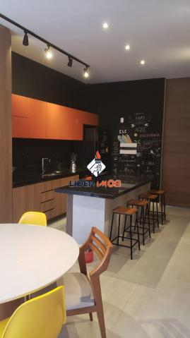 Líder Imob - Casa no Sim, Reformada, 2 Quartos, 1 Suíte, Área Gourmet, para Venda, no Árbo - Foto 12