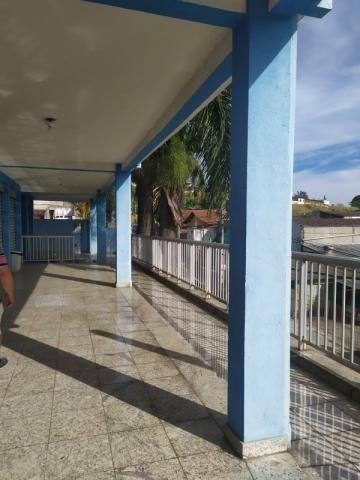 Sala para alugar, Vila Pinheiro - Ibirité/MG - Foto 3