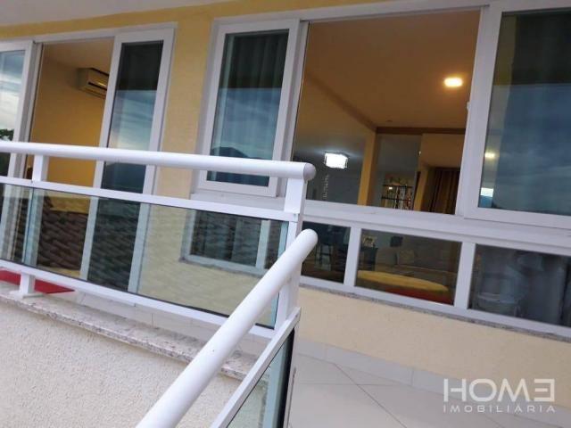 Casa à venda, 400 m² por R$ 1.800.000,00 - Enseada - Angra dos Reis/RJ - Foto 11