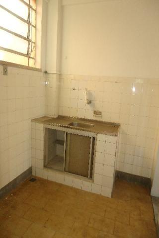 Apartamento para alugar com 2 dormitórios em Nazare, Salvador cod:50248 - Foto 5