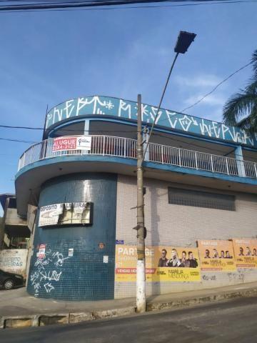 Sala para alugar, Vila Pinheiro - Ibirité/MG