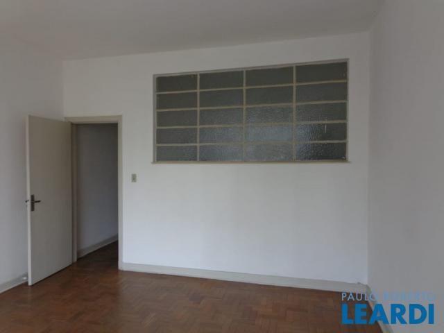 Apartamento à venda com 1 dormitórios em Paraíso, São paulo cod:586454 - Foto 2