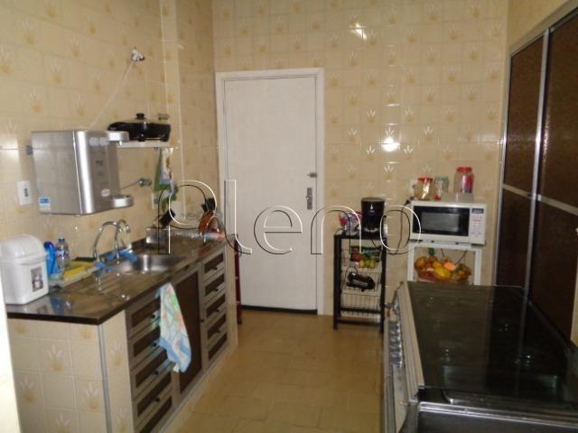 Apartamento à venda com 2 dormitórios em Centro, Campinas cod:AP013558 - Foto 13