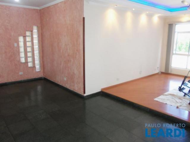 Apartamento à venda com 3 dormitórios em Embaré, Santos cod:340198 - Foto 5