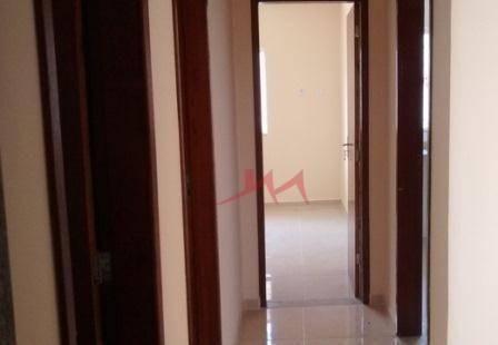 Casa com 3 quartos à venda, 70 m² por R$ 320.000 - Centro (Manilha) - Itaboraí/RJ - Foto 9