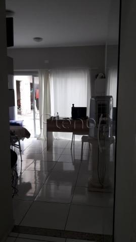 Casa à venda com 3 dormitórios em Jardim indianópolis, Campinas cod:CA015362 - Foto 9