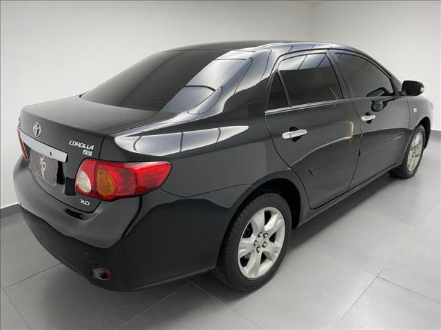 Toyota Corolla 2.0 Xei 16v - Foto 11